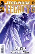 Star Wars Legacy (2006) 35