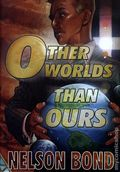Other Worlds Than Ours HC (2005 Novel) 1-1ST