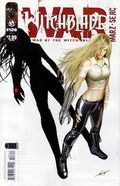 Witchblade (1995) 126A