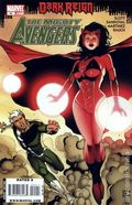 Mighty Avengers (2007) 24