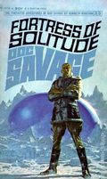 Doc Savage PB (1964-1985 Bantam Novel Series) 23-1ST