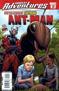 Marvel Adventures Super Heroes (2008-2010 1st Series) 10