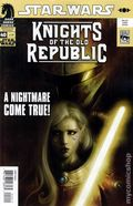 Star Wars Knights of the Old Republic (2006) 40
