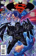 Superman Batman (2003) 59