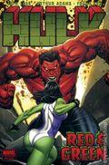 Hulk HC (2008-2010 Marvel) 2B-1ST