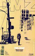 DMZ (2005) 41