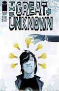 Great Unknown (2009 Image) 2