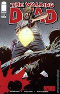 Walking Dead (2003 Image) 60