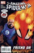 Amazing Spider-Man (1998 2nd Series) 591