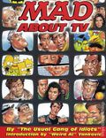 MAD About TV TPB (1999 MAD Books) 1-1ST