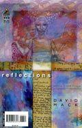 Kabuki Reflections (1998) 13