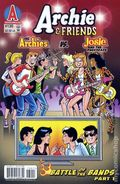 Archie and Friends (1991) 130