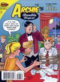 Archie's Double Digest (1982) 198