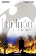I Am Legion (2009 Devils Due) 4