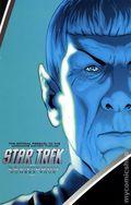 Star Trek Countdown (2009 IDW) 4A