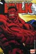 Hulk (2008 Marvel) 4C