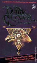 Dark Crystal PB (1982 Novel) 1-1ST