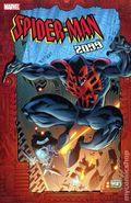 Spider-Man 2099 TPB (2009-2017 Marvel) Classic 1st Edition 1-1ST