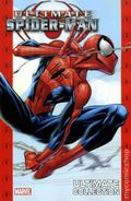 Ultimate Spider-Man TPB (2007- Marvel) Ultimate Collection 2-1ST