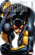Ultimatum (2008 Marvel) 3B