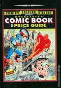 Overstreet Price Guide (1970- ) 39BH
