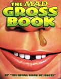 MAD Gross Book TPB (2001) 1-1ST
