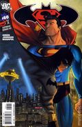 Superman Batman (2003) 60