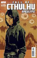 Fall of Cthulhu Apocalypse (2008) 4B