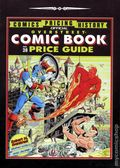 Overstreet Price Guide (1970- ) 39BS