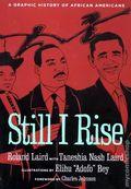 Still I Rise GN (2009) 1-1ST