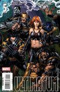 Ultimatum (2008 Marvel) 5A