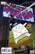 Amazing Spider-Man (1998 2nd Series) 594
