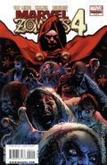 Marvel Zombies 4 (2009) 2