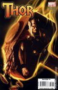 Thor (2007 3rd Series) 602A