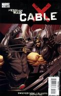 Cable (2008 2nd Series) 14A