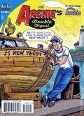 Archie's Double Digest (1982) 199