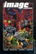 Image Comics HC (2005) 1-1ST