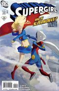 Supergirl (2005 4th Series) 41