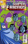 Super Friends (2008 2nd Series) 15