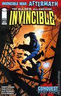Invincible (2003) 62