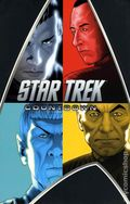 Star Trek Countdown TPB (2009 IDW) 1-1ST