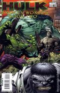 Hulk Broken Worlds (2009) 2