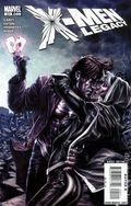 X-Men Legacy (2008 Marvel) 224