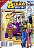 Archie Comics Digest (1973) 254