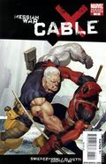 Cable (2008 2nd Series) 13B