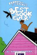 Peanutbutter and Jeremy's Best Book Ever TPB (2003) 1-1ST