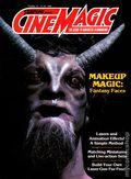 Starlog Presents CineMagic (1979-1987 O'Quinn Studios) 12