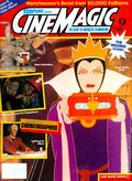 Starlog Presents CineMagic (1979-1987 O'Quinn Studios) 36
