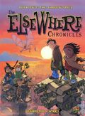 Elsewhere Chronicles GN (2009 Graphic Universe) 2-1ST