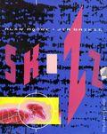 Skizz GN (1989 Titan) 1-1ST